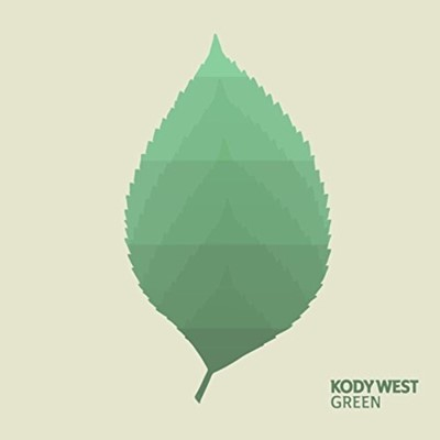 Kody West - Green