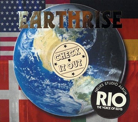Earthrise - Check It Out