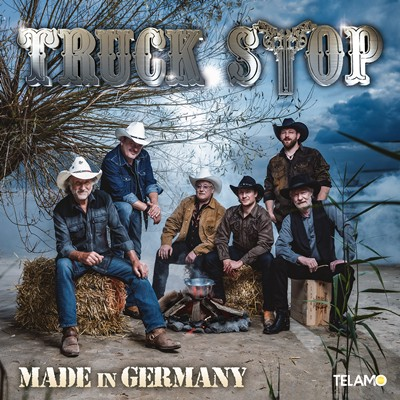 Truck Stop - Made in Germany