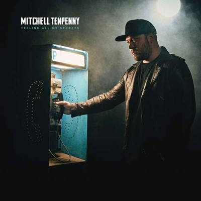 Mitchell Tenpenny - Telling All My Secrets