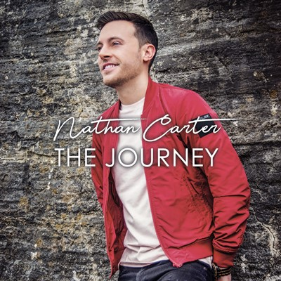 Nathan Carter - The Journey