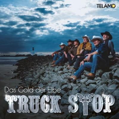 Truck Stop - Das Gold der Elbe