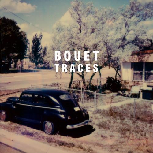 Bouet - Traces