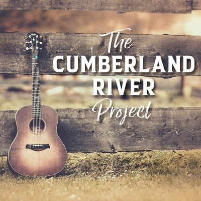 The Cumberland River Projekt