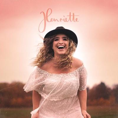 Henriette - EP