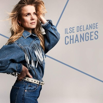 Ilse DeLange – Changes