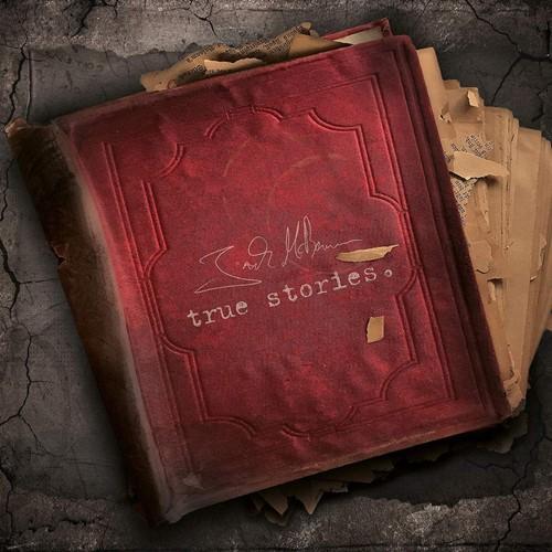 Jack McBannon - True Stories
