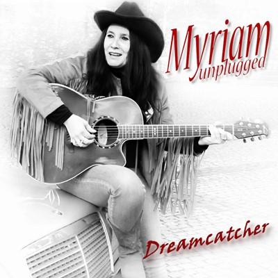Myriam Unplugged - Dreamcatcher