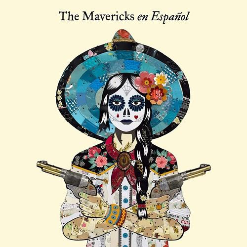 The Mavericks - En Español