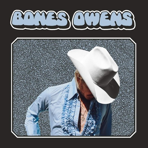 Bones Owens - Bones Owens