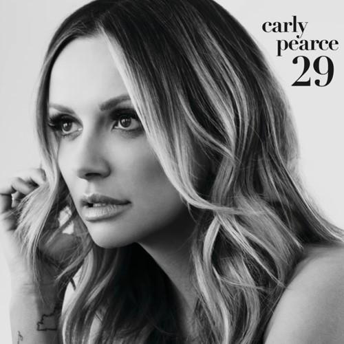 Carly Pearce - 29