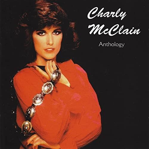 Charly McClain - Anthology