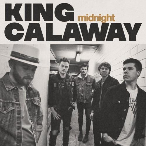 King Calaway - Midnight