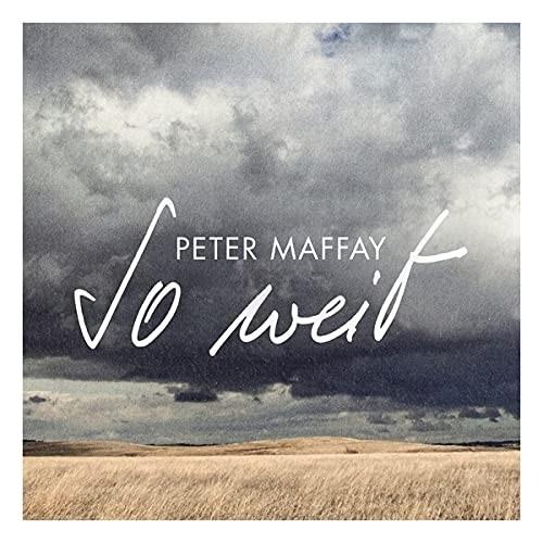 Peter Maffay - So weit