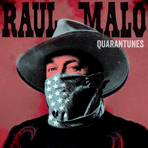 Raul Malo - Quarantunes Vol. 1