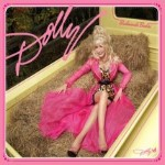 Dolly Parton: Backwoods Barbie