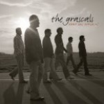 The Grascals: Keep On Walkin'
