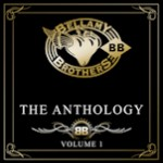 The Anthology Vol. 1