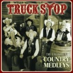 Die groessten Country-Medleys