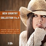 New Country Collection 4
