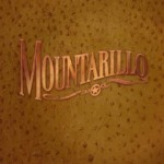 Mountarillo