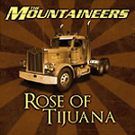 Rose Of Tijuana