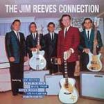 The Jim Reeves Connection