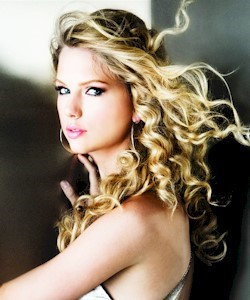 Taylor Swift - (c) Anthony Joseph Baker