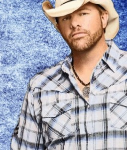 Toby Keith: Country Musician