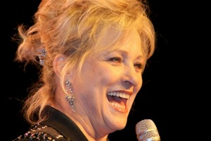 Connie Smith
