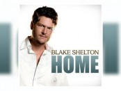 Blake Shelton (Home)