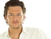 Blake Shelton (2008)