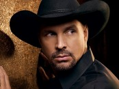 Garth Brooks (Promo)