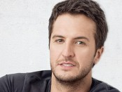Luke Bryan (2009)