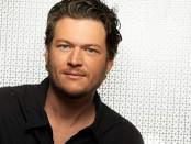 Blake Shelton (2010)