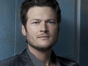 Blake Shelton (2011)