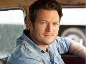 Blake Shelton (2013)