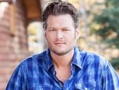 Blake Shelton (2014)