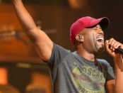Darius Rucker Live - Copyright by Wizard Promotions