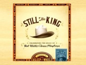 Asleep At The Wheel - Still The King