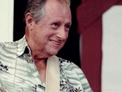 Chip Young - Copyright by Country Music Hall of Fame & Museum