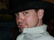 Dave Jorgenson