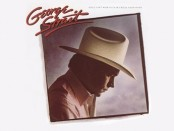 George Strait - Does Fort Worth Ever Cross Your Mind: Die Nummer 1 im Jahr 1985