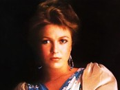 Tanya Tucker - Copyright by MCA Records