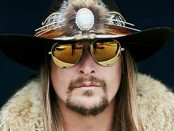 Kid Rock (Bildrechte, Warner Bros.)