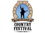 European Country Festival