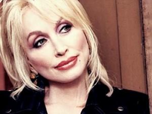 Dolly Parton (Promo)