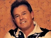 Sammy Kershaw (Bildrechte, Cleopatra Records)