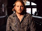 William Clark Green (Promo)