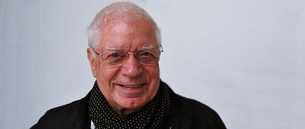 Walter Fuchs (Bildrechte, Franz-Karl Opitz)